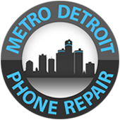 iPhone Repair St. Clair Shores